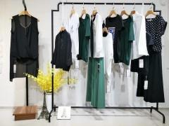 品牌服装尾货优势有哪几种?