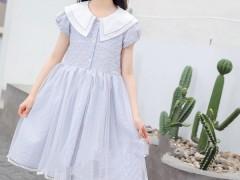 儿童服装代理加盟店市场前景如何?儿童服装店怎么样经营?