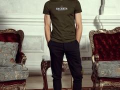 贝克狮丹:男装店导购员怎么样做?男装需要哪种导购员