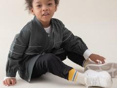 代理加盟儿童服装品牌应该注意哪些?Branca带你来知道