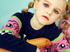 水孩儿儿童服装代理加盟如何?儿童服装拿货有哪些方法?