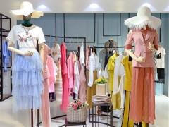 那里有库存女装品牌进货,有哪些应该注意的?