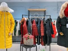 想要做服饰业务不知晓做库存线下门店挣钱吗?