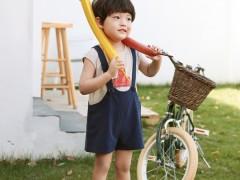 儿童服装店淡季怎么样提高推销额?怎么样让淡季变成旺季?