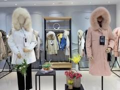 上海有尾货服装批发市场吗在哪儿呢?