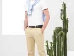 男士服装店怎么样经营 男士服装店经营方法 男士服装店经营办法
