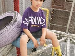 国庆长假儿童服装店营销应该注意什么?