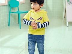 没有经验的人开儿童服装店是自营好还是品牌代理加盟好?