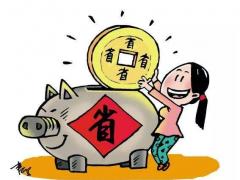 广州找实惠的库存尾货有哪些方法吗?
