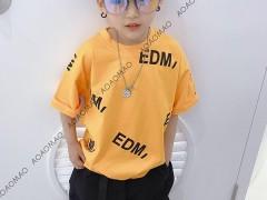 儿童服装店如何提升进店率?AOAOMAO的这部分招你用了吗?
