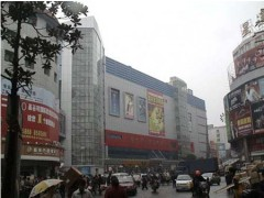 安阳柏庄内衣批发市场如何?内衣市场具备前景吗?