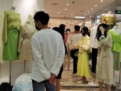 广州都有什么尾货批发市场?这几个你肯定听过