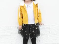 经营一家儿童服装店怎么样拿货?怎么样管理库存?