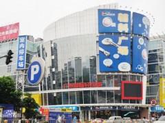 去广州国际轻纺城拿货应该注意什么?广州国际轻纺城如何?