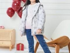 开儿童服装店拿货应该注意什么?